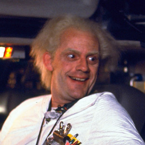 christopher-lloyd_300x300
